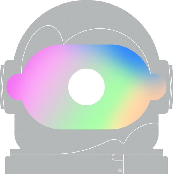 Bratislav Milenkovic_Soul Print Recordings_Cosmic Stream