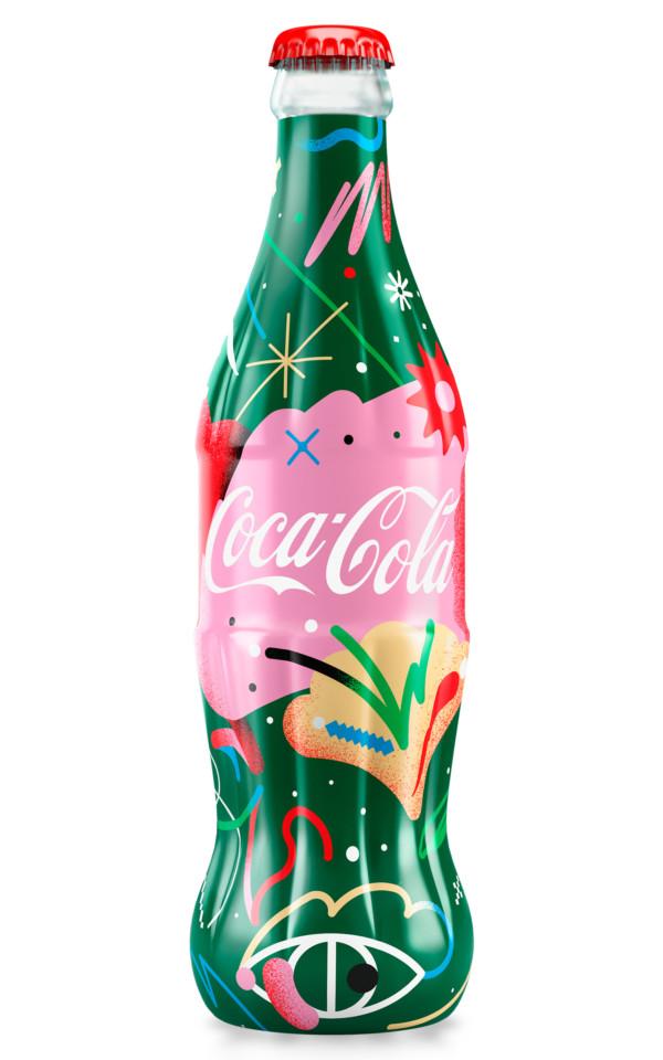 Bratislav-Milenkovic-Coca-Cola-Sensesthmb