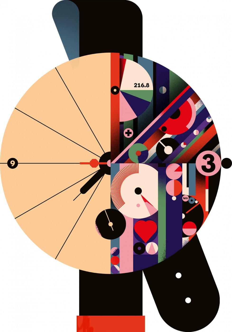 Bratislav-Milenkovic---Smart-Watch2