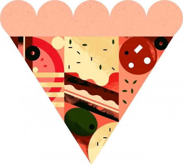 Bratislav-Milebkovic-Pizza-slice