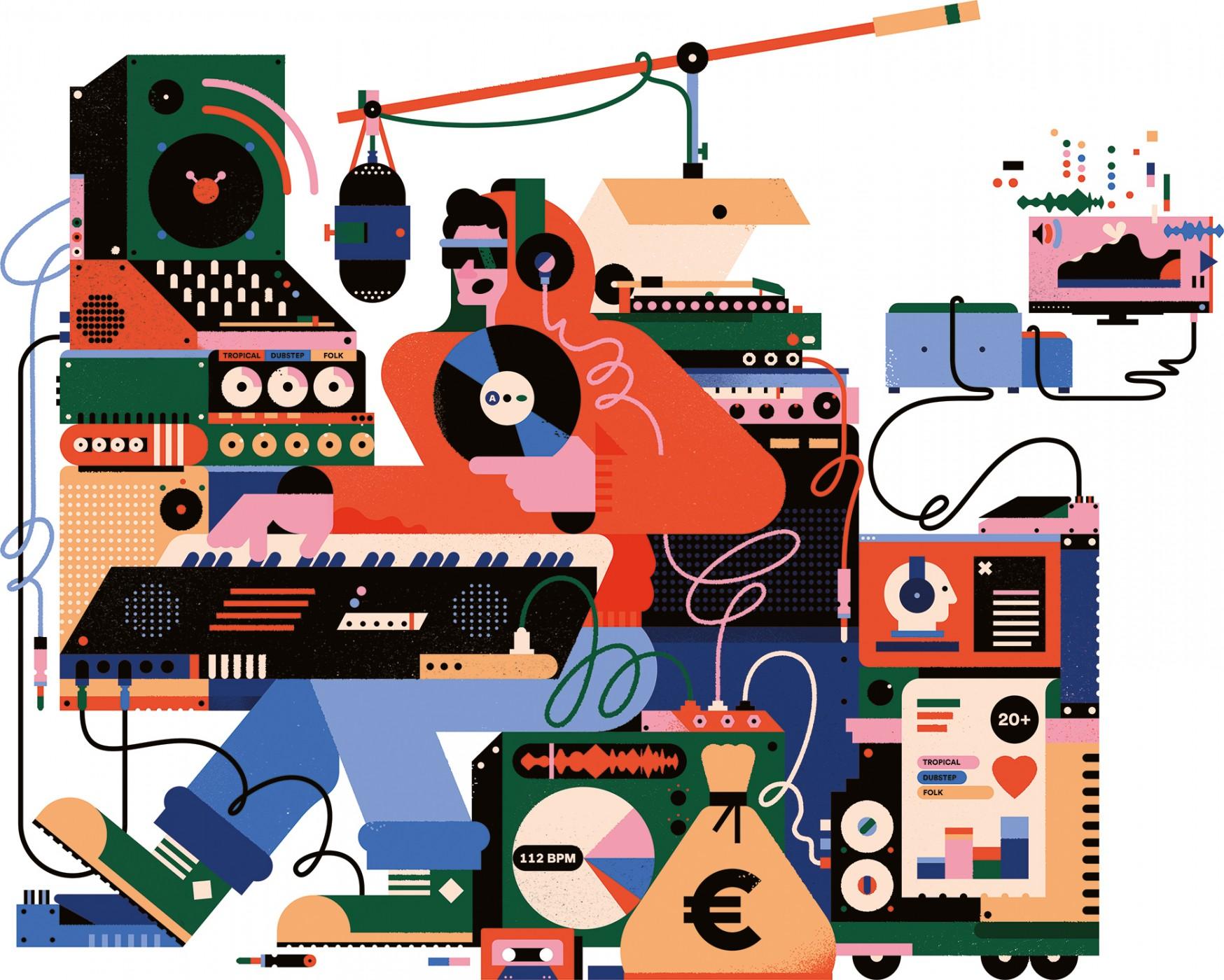 Bratislav-Milenkovic_GQ-Music-Industry