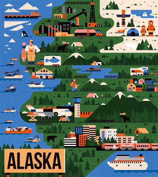 Bratislav-Milenkovic_United-Airlines-Dossier-Alaska