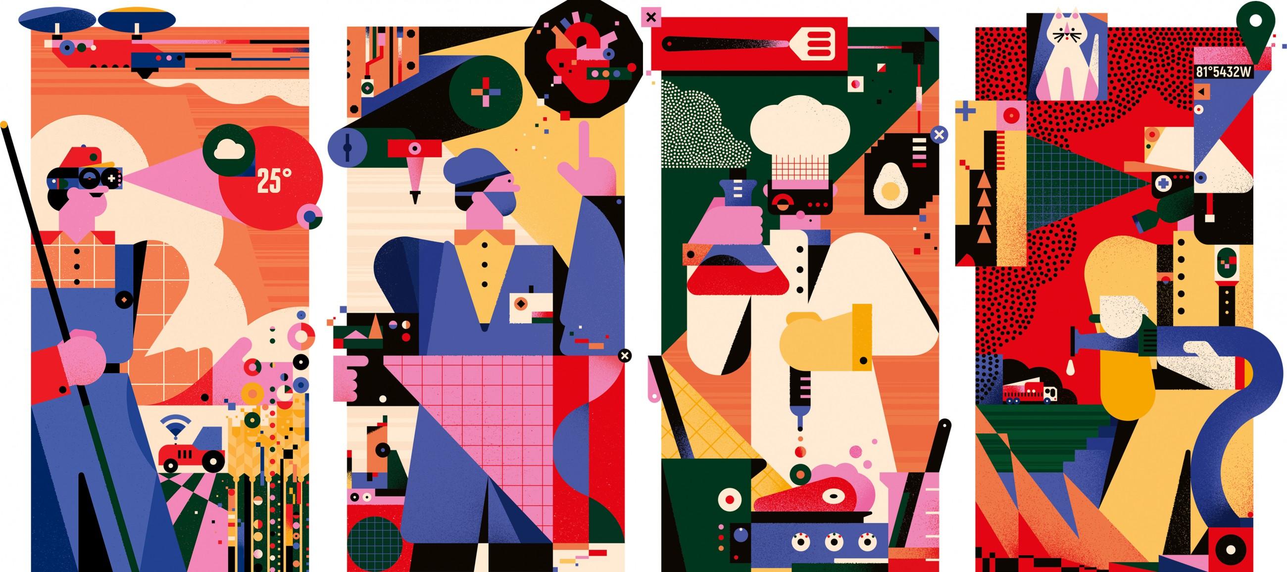 Bratislav-Milenkovic_Forbes-Japan_Job-Transformations-4
