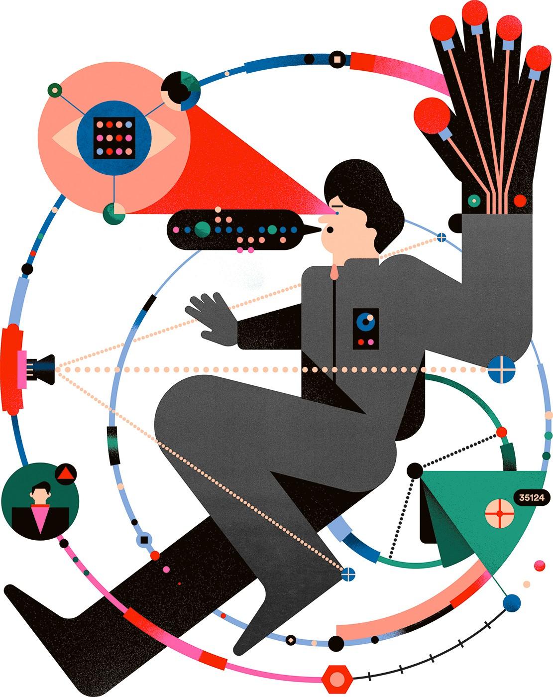 Bratislav_Milenkovic_MI-Wired